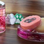 MYDŁA W KOSTCE kosmetyki opinie i recenzje na blogu