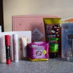 pudełko shinybox recenzja