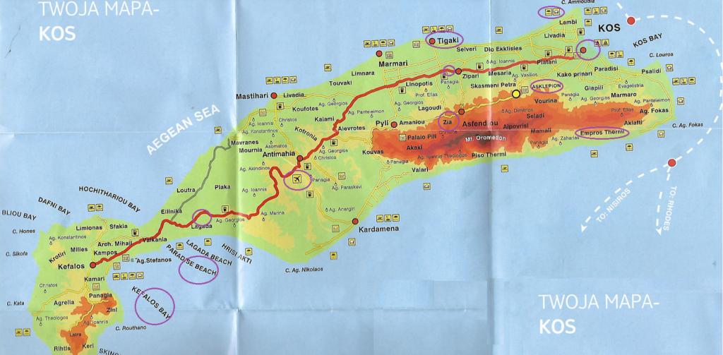 mapa-kos-wyspa-grecka