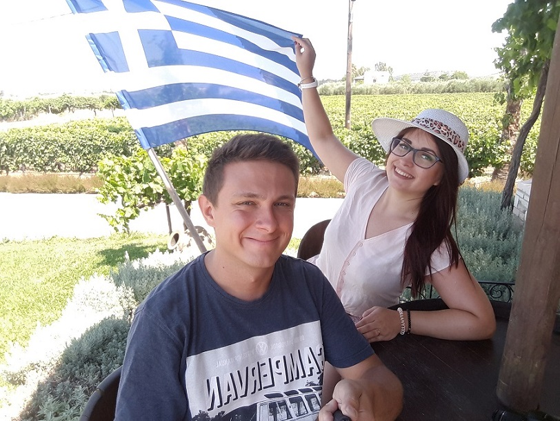 wino-na-kos-grecja