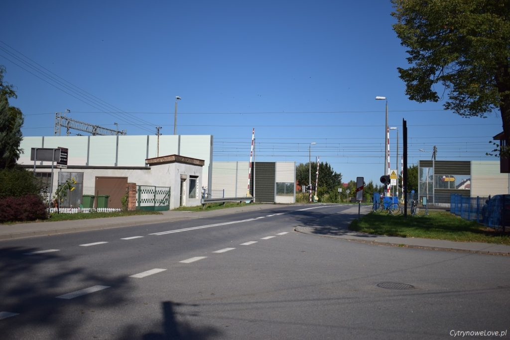 swieta-katarzyna-przejazd-kolejowy