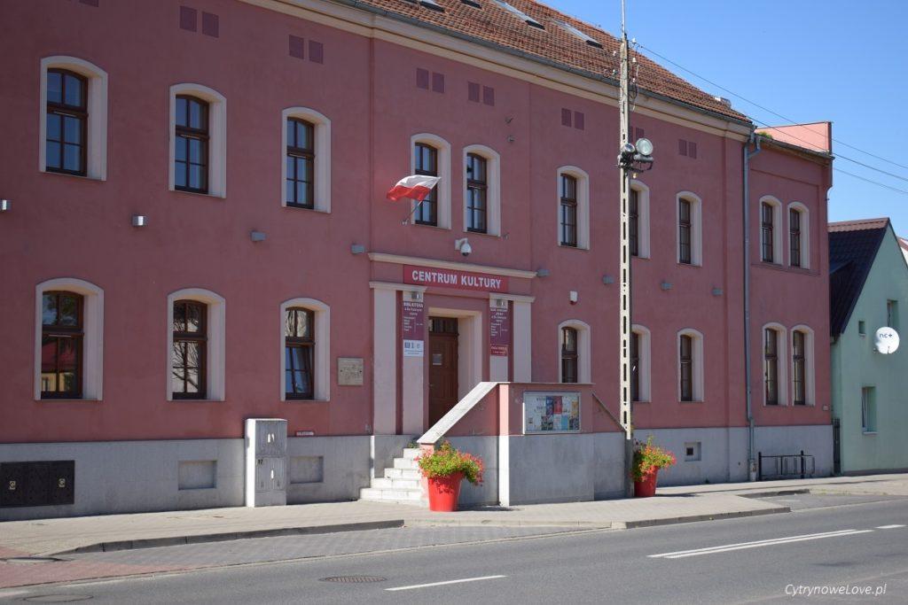 swieta-katarzyna-centrum-kultury