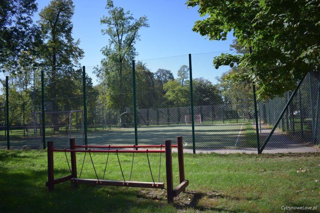 swieta-katarzyna-sport-boisko