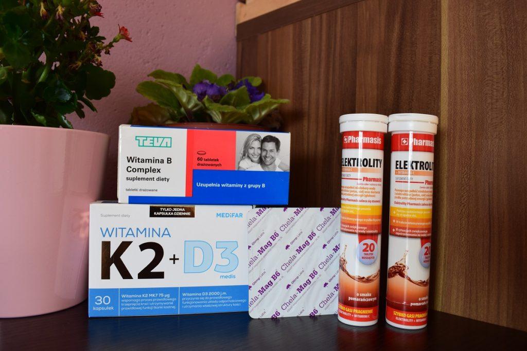 elektrolity-dieta-ketogeniczna