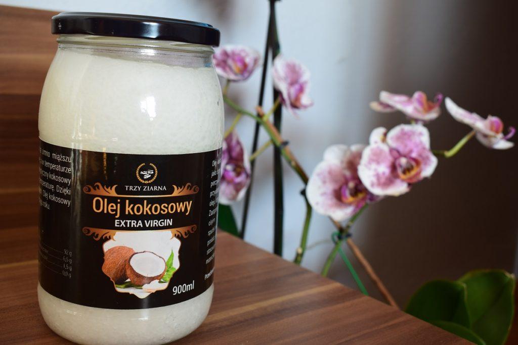 olej-kokosowy-ketoza