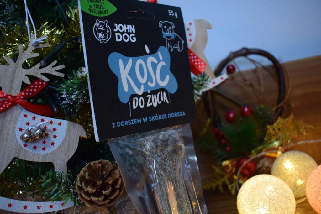 kość_do_żucia_dla_psa