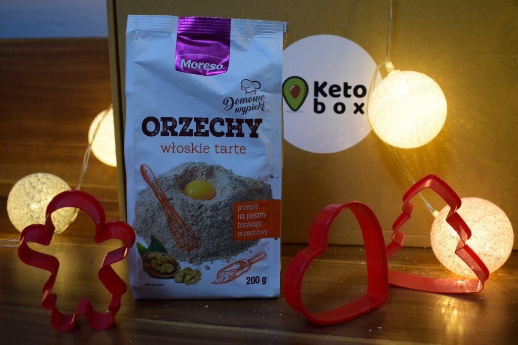 grudniowy_ketobox_orzechy
